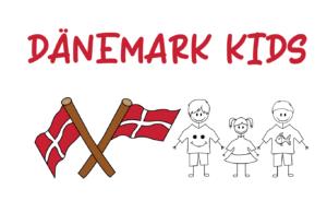 Die Dänemarkkids