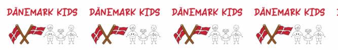 daenemarkkids.de - Spannende Abenteuer in Dänemark für Kinder